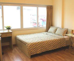 Ms Tuyet's Serviced Apartments, Xuân Diệu, Tây Hồ