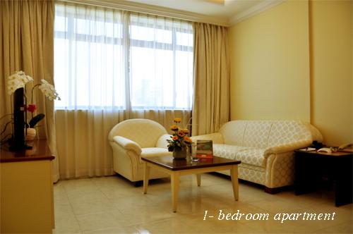 1bedroom-copy