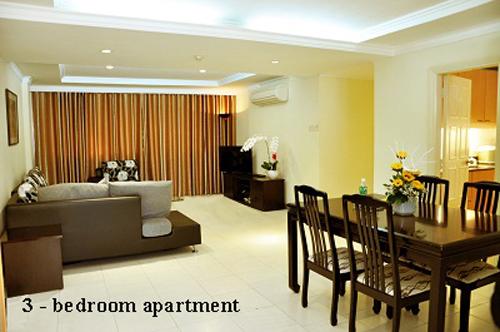3-bedroom1-copy1