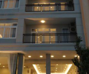 Lotus Residence Đà Nẵng