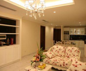 IDC white house, 37 Phan Đình Phùng, Ba Đình, Hà Nội