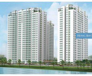 Hoàng Anh River View- Nguyễn Văn Hưởng, Thảo Điền, Quận 2