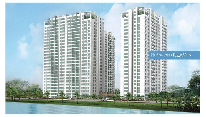 hoang-anh-river-view-700x400