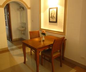 Indochina Plaza Hanoi – 239 Xuân Thủy, Cầu Giấy