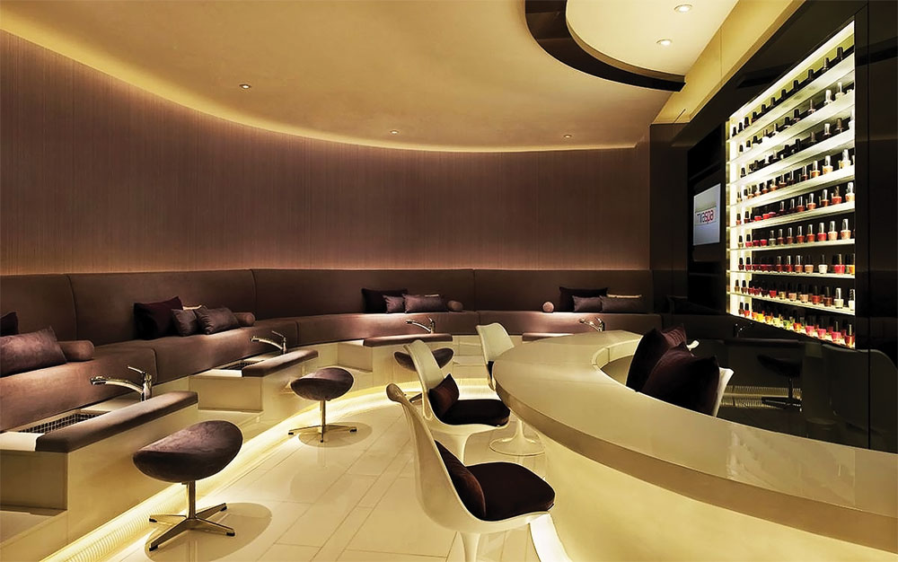 leman-luxury-8