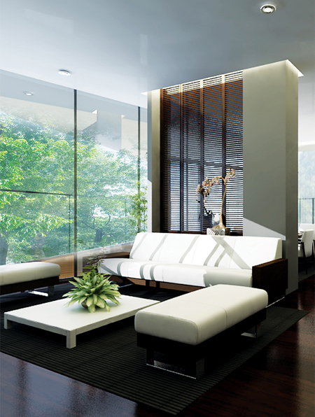 leman-luxury-chm-2