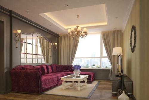 leman-luxury-chm-3