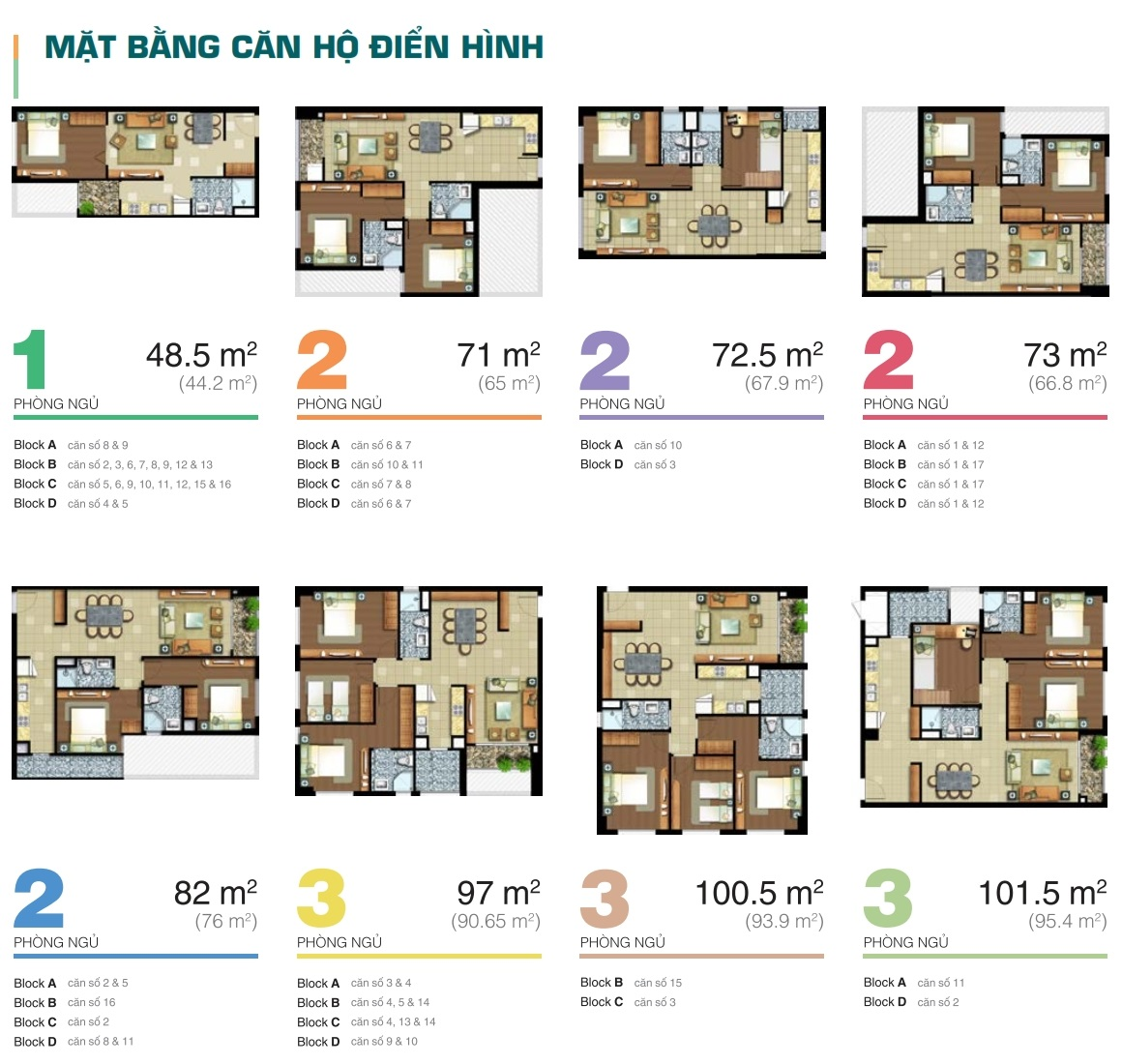 mat-bang-lexington-residence-2