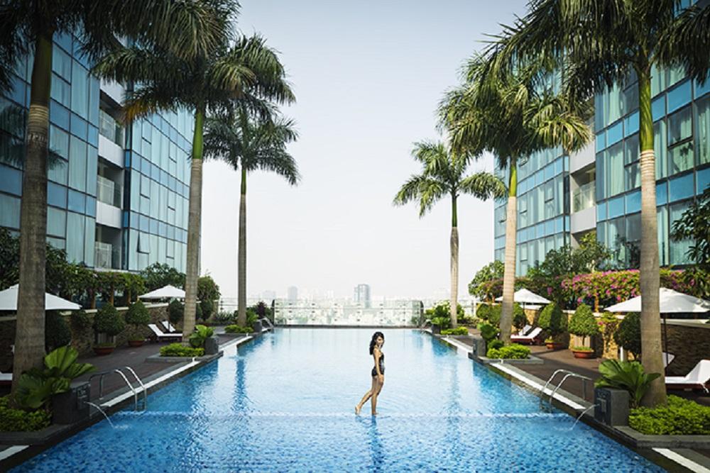 sky-pool-be-boi-tren-cao_vinhomes_dongkhoi