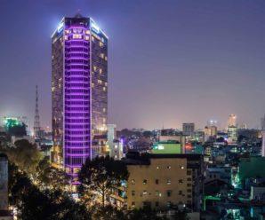 Dịch vụ quản lý bất động sản Cenco Việt Nam