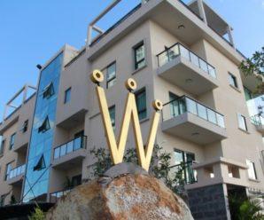 Waterfront Residence – phường Thảo Điền, Q2, HCM