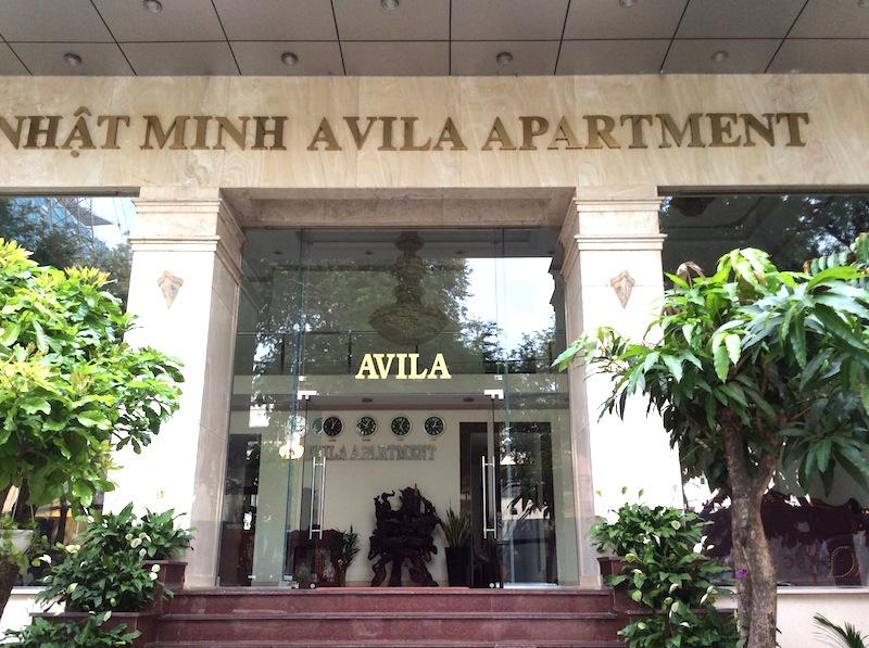 avila_1-avila_frontsite