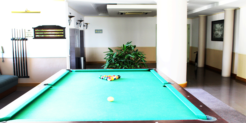 billiard-room-copy