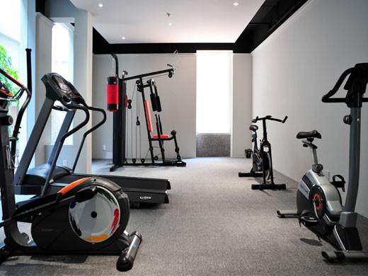 dbcourt-gym-520x390