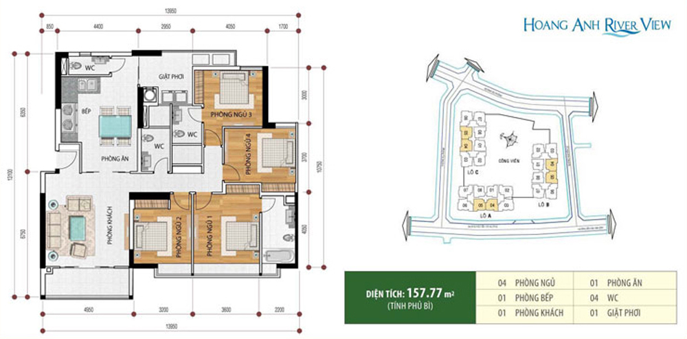 hoang-anh-riverview-can-157-77m2