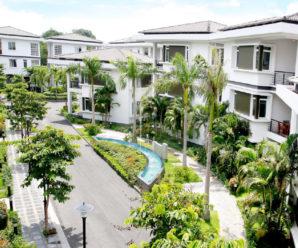 Hà Đô Villas, Quận 10, Hồ Chí Minh