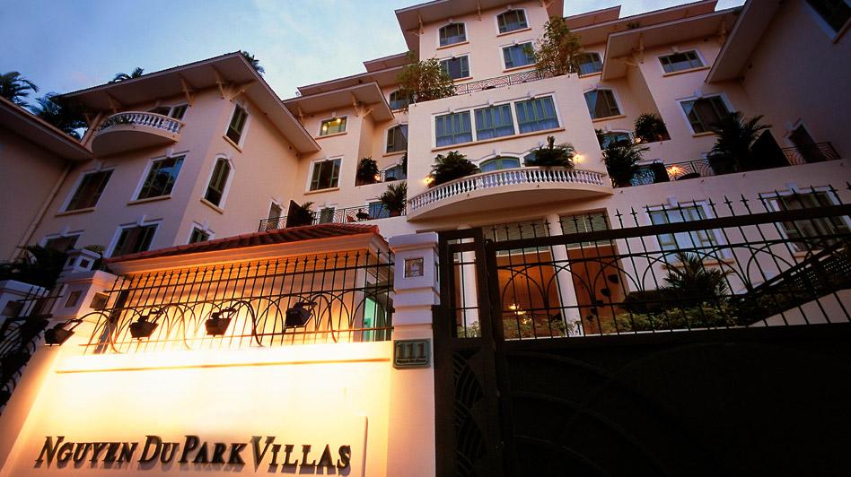 nguyen-du-park-villas