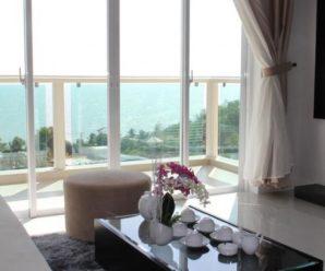 Căn Hộ NK Apartments Mũi Né