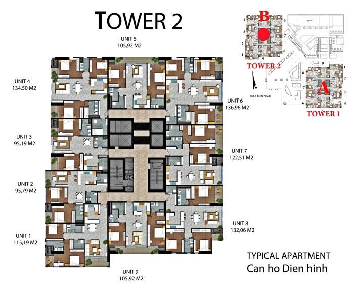 thao-dien-pearl-mat-bang-tower2