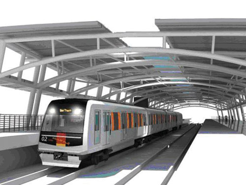 thao-dien-pearl-tuyen-metro