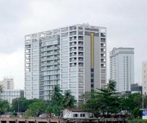 Căn Hộ The Landmark – Tôn Đức Thắng, Quận 1