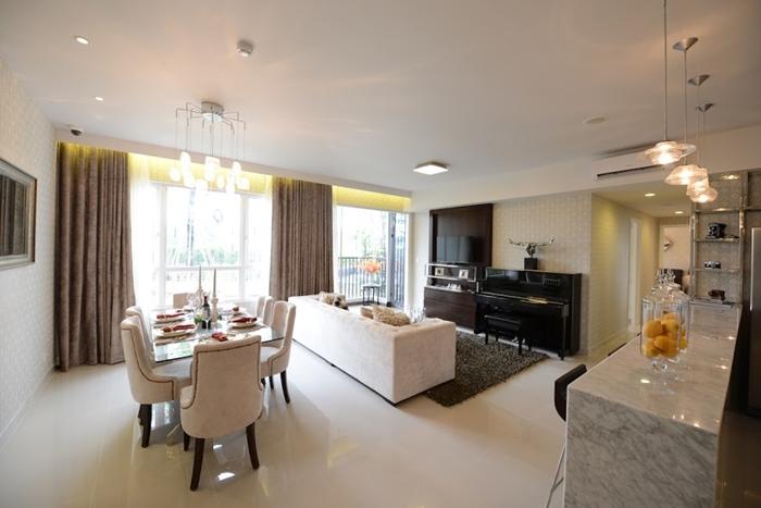 3br-living-room