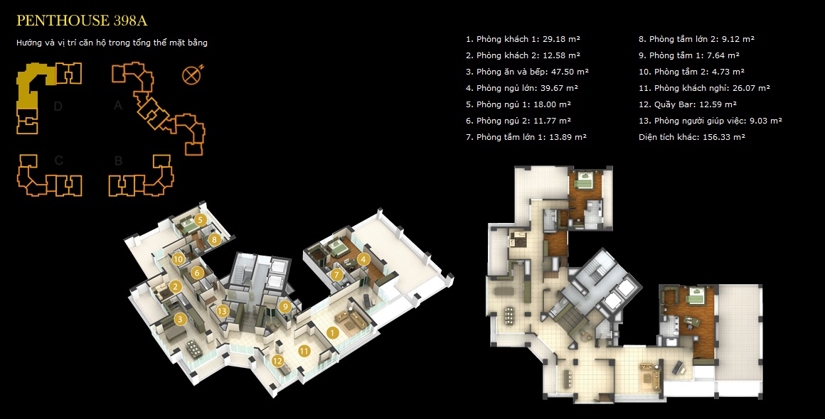 penthouse-imperia-1