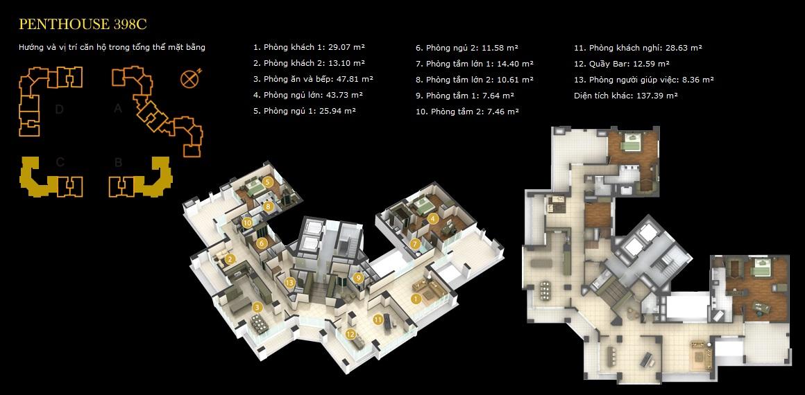 penthouse-imperia-3