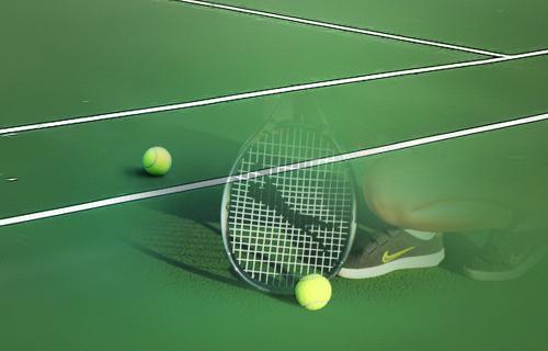 imperia-an-phu-san-tennis