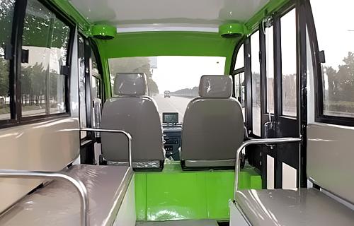 imperia-an-phu-san-xe-bus