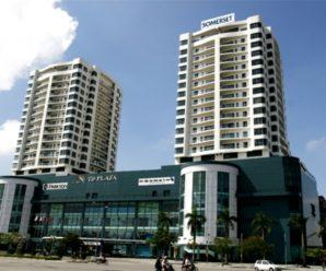 TD Plaza, Ngô Quyền, Hải Phòng