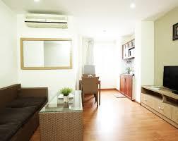 Căn hộ dịch vụ, Thái Văn Lung Quận 1, tp HCM