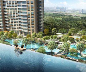 Top 10 khu căn hộ cho người nước ngoài thuê tốt nhất tại Sài Gòn