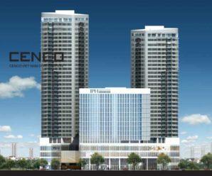 Các khu căn hộ chung cư cho người nước ngoài thuê tốt nhất ở Hà Nội