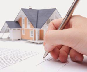 Những điều cần biết khi cho người nước ngoài thuê nhà