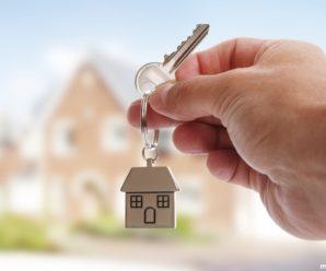 Điều kiện và thủ tục cho người nước ngoài thuê nhà