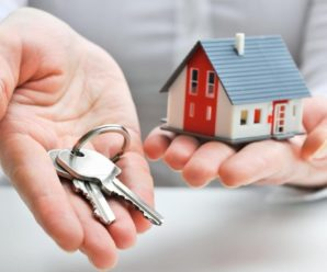 Thủ tục cho người nước ngoài thuê nhà theo quy định mới nhất